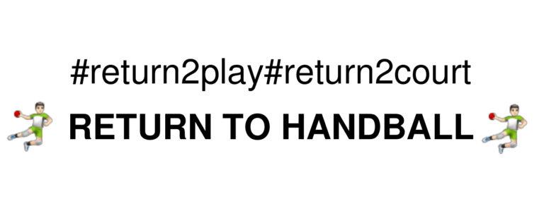 return2PSVhandball